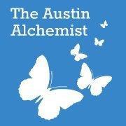 The Austin Alchemist - News