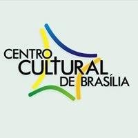 Centro Cultural de Brasília