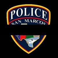 San Marcos Police Department