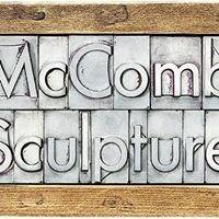 McComb Sculpture