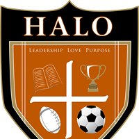 HALO Helping Adolescents Lead Others