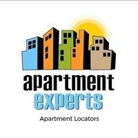 Apartment Experts Apartment Locators  - North Austin