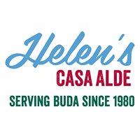Helen's Casa Alde