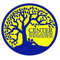 Center School District Education Foundation
