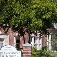 Howry Breen & Herman LLP