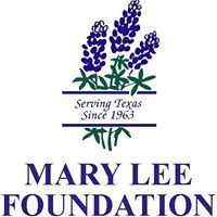 Mary Lee Foundation
