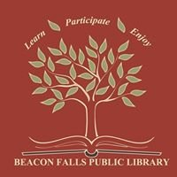 Beacon Falls Public Library