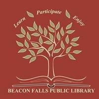 Beacon Falls Public Library