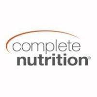 Complete Nutrition - Austin, TX