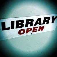 Delaware Township Library - Valley Falls KS