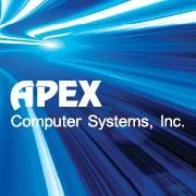 Apex Computer Systems, Inc.
