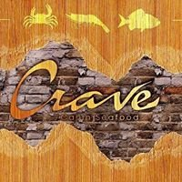 Crave Cajun Seafood