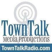 Town Talk Radio