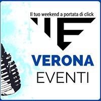 Verona eventi