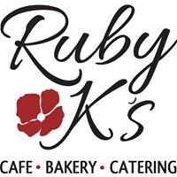 Ruby K's Cafe & Bakery