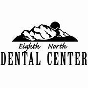 Provo Dental - Dr. Gary Wiest