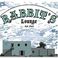 Rabbit's Lounge