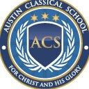 Austin Classical School