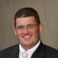 Jason Beck - State Farm Agent
