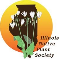 Illinois Native Plant Society Southern Chapter