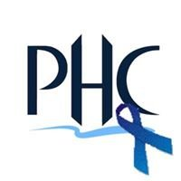 Providence Home Care of Florida