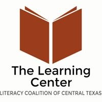 The Learning Center Student & Graduate Network