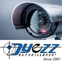 Dyezz Surveillance & Security