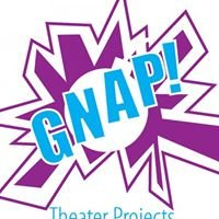 Gnap! Theater Projects