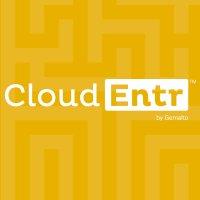 CloudEntr