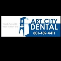 Art City Dental