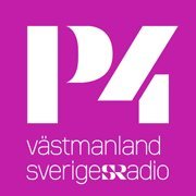 P4 Västmanland Sveriges Radio