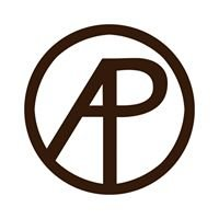 A & P Feed