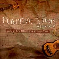 The Canadian Premiere Of Fugitive Songs