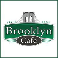 The Brooklyn Cafe