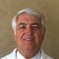 Dr. L. Craig Rosvall