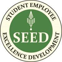 UT Student Employment