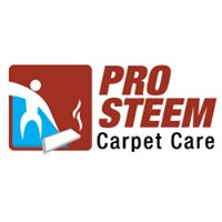 ProSteem Carpet Care