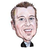 Allstate Insurance Agent: Chris Draper