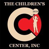 The Children's Center, Inc (TCC)