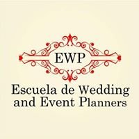 Escuela de Wedding & Event Planners