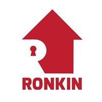 Tel Aviv Apartments - Ronkin Real Estate