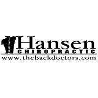 Hansen Chiropractic