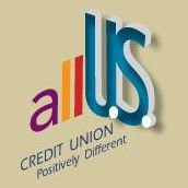 All U.S. Credit Union