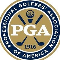 Gulf States Section PGA