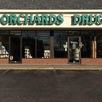 Orchards Drug