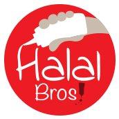 The Halal Bros.