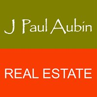 J. Paul Aubin Real Estate