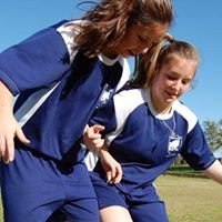 St. Edward's Women's Club Soccer