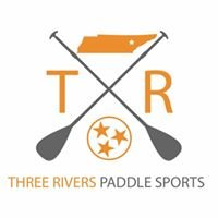 Three Rivers Paddle Sports