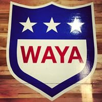 West Austin Youth Association